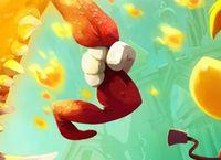 Cover Les_meilleurs_jeux_avec_Rayman