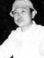 Photo Nobuo Nakagawa (1)