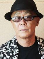 Photo Ryuichi Hiroki
