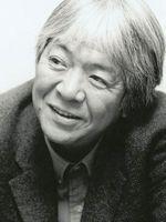 Photo Jun Ichikawa (1)