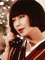 Photo Michiyo Ôkusu