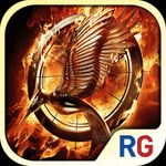 Jaquette Hunger Games: Catching Fire - Panem Run