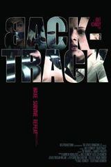 Affiche Backtrack 2.0