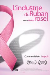 Affiche Pink Ribbons, Inc.