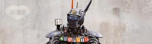 Cover Robots Rock