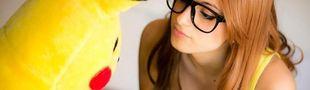 Cover Les membres de SensCritique sont en réalité des Pokémon : Qui sera le meilleur dresseur ?