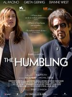 Affiche The Humbling