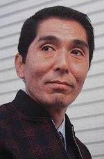 Photo Hiroshi Inuzuka