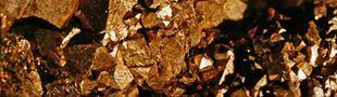 Cover Les cuivres dans le rock, cette propension à la grandiloquence.