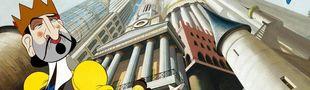Cover Mes 200 films d'animations préférés