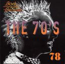 Pochette The 70's: 1978: Back in the Groove