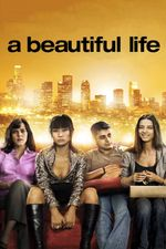 Affiche A beautiful life