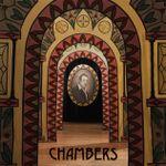 Pochette Chambers