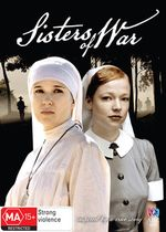Affiche Sisters of War