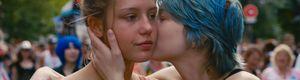 Cover Les meilleurs films primés au Festival de Cannes
