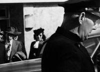 Cover Les_meilleurs_films_noirs