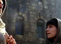 Cover Les_meilleurs_films_sur_le_christianisme