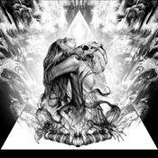 Pochette Bright Curse (EP)