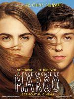 Affiche La Face cachée de Margo