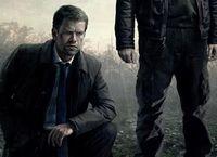 Cover Les_meilleurs_films_danois