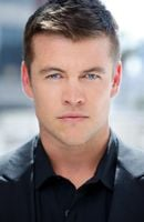 Photo Luke Hemsworth