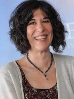 Photo Debra Granik