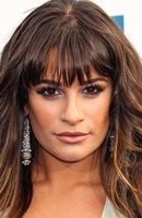Photo Lea Michele