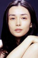 Photo Tomoko Nakajima
