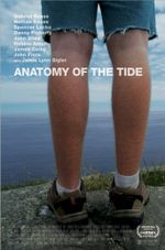 Affiche Anatomy of the Tide