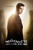 Affiche The Messengers