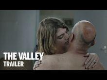 Video de La Vallée