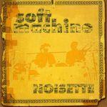 Pochette Noisette (Live)