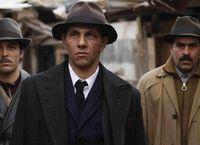 Cover Les_meilleurs_films_sur_la_guerre_d_Algerie