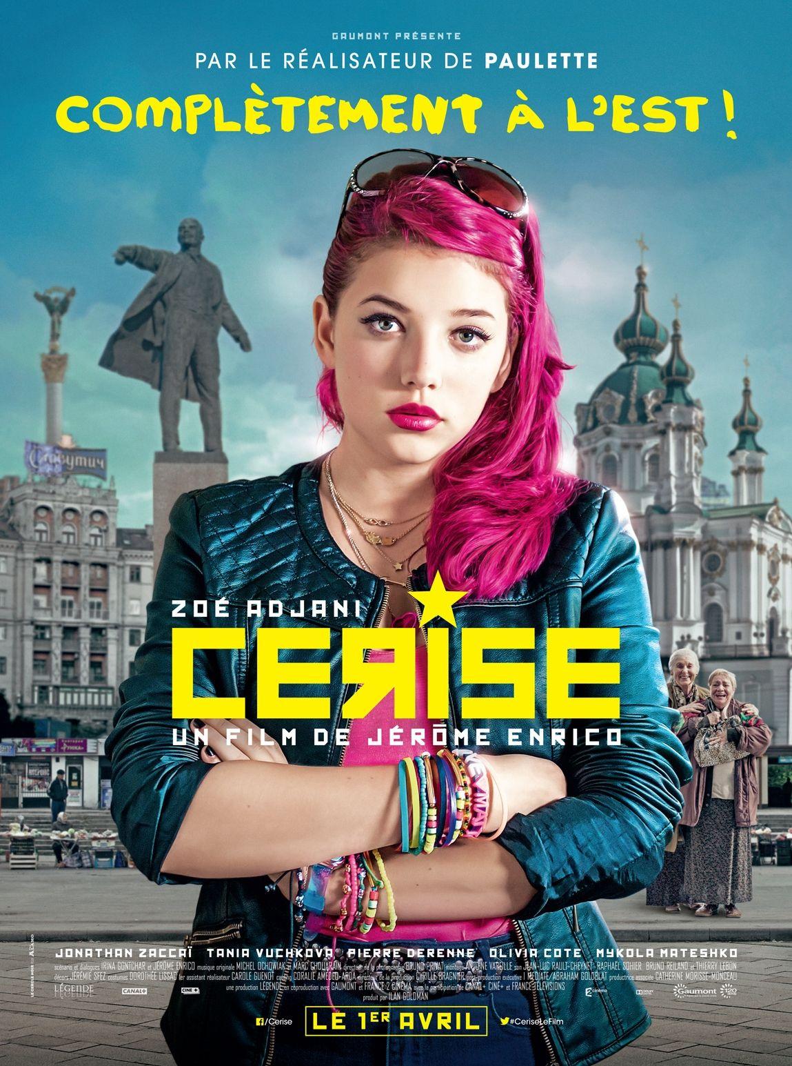 Films lesbiens nouveaux 2015-3271