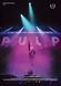 Affiche Pulp : A Film about Life, Death & Supermarkets