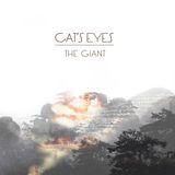 Pochette The Giant (EP)