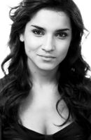 Photo Amber Rose Revah