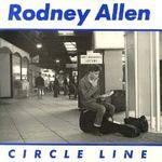 Pochette Circle Line E.P. (EP)