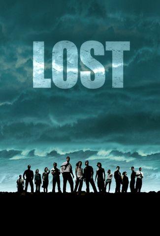 Lost Les Disparus Serie 2004 Senscritique