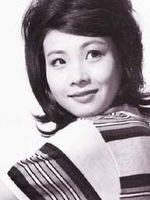 Photo Miyuki Kuwano