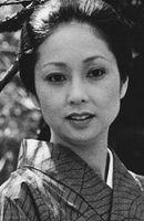 Photo Yôko Yamamoto (1)