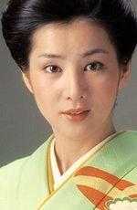 Photo Sayuri Yoshinaga