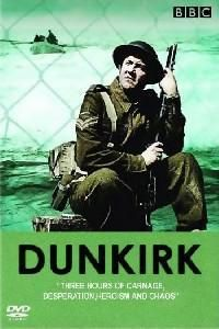 dunkirk documentaire 2004 senscritique. Black Bedroom Furniture Sets. Home Design Ideas