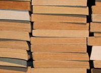 Cover Les_livres_qui_sont_des_plaisirs_coupables