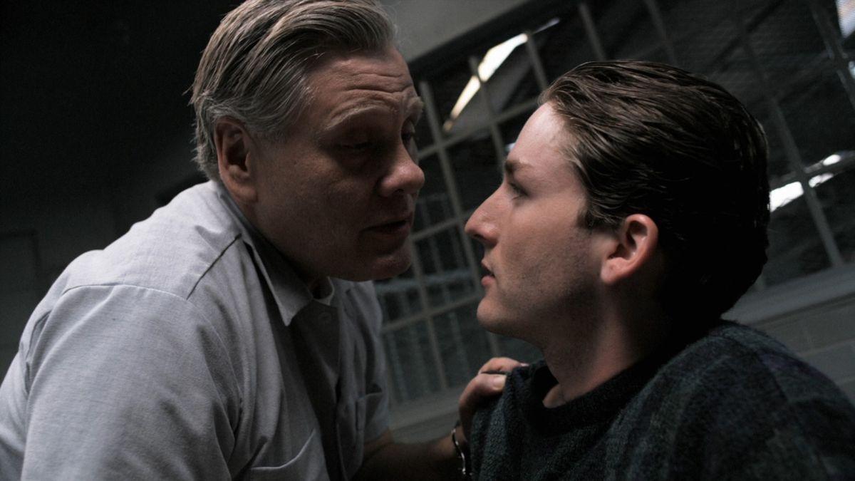 dear mr gacy film 2010 senscritique