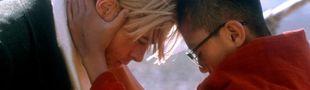 Cover Les meilleurs films sur le bouddhisme