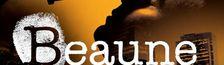 Cover Films diffusés au Festival de Beaune 2015