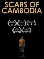 Affiche Scars of Cambodia