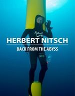 Affiche Herbert Nitsch: Back from the Abyss