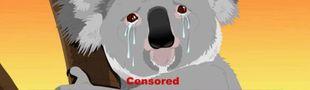Cover Censure et jeux vidéo